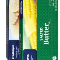 buttercoupon