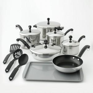 Kohl39;s Rebates: Kitchenaid, Crockpot, Cuisinart, More