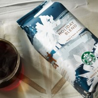 Starbucks Store: *HOT* End of Year Sale – 50% off + extra 20%!