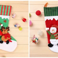 ohuhu christmas stockings
