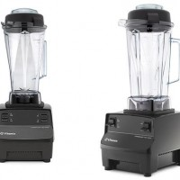 Groupon Vitamix