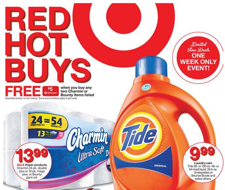 Target 1.11.15