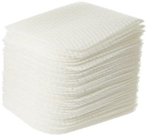 Olay 4-In-1 Daily Facial Cloths, Normal Skin 33 Count
