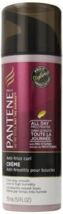 Pantene Pro-V Anti-Frizz Curl Creme 5.1 Fl Oz (Pack of 3)