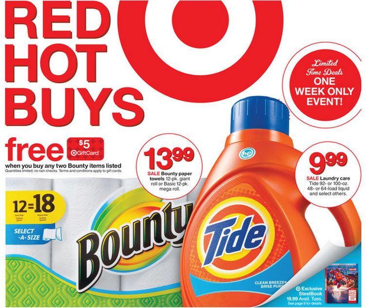 Target 2.22.15