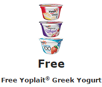 freeyoplait2