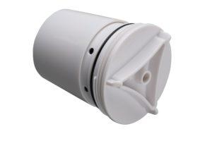 Culligan FM-15RA Level 3 Faucet Filter Replacement Cartridge