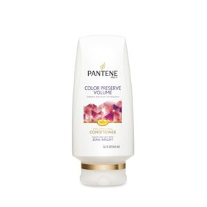 Pantene Pro-V Color Preserve Volume Conditioner 20 fl oz (Product Size May Vary) (Product Size May Vary)