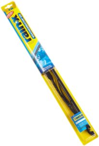 Rain-X Weatherbeater Wiper Blade, 18 (Pack of 1)