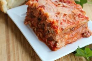 lasagnabanner