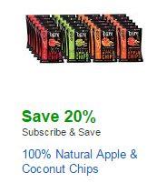 Bare Natural coupon
