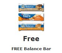 balancebar