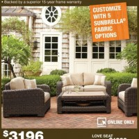 "More Home Depot Spring ""Black Friday"" Picks: Raised Garden Bed, Laminate Flooring, Step Stool + more!"