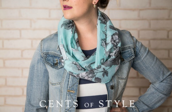 cents of style add-on