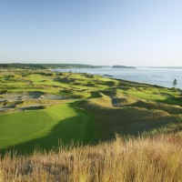 Locals: US Open to hire 350 week-long Spots (Chambers Bay)