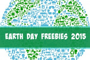earthdaybanner