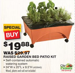 Home Depot Spring Black Friday Hot Deals On Mulch