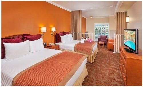 Groupon Getaways Extra 15 Off Deals On Official Disney World Hotels Resor