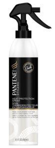 Pantene Pro-V Stylers Heat Protection Spray 8.5 Fl Oz