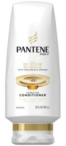 Pro-V Daily Moisture Renewal Hydrating Conditioner 20 fl oz (Product Size May Vary)