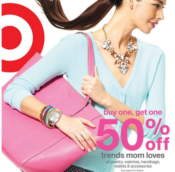 Target 5.3.15