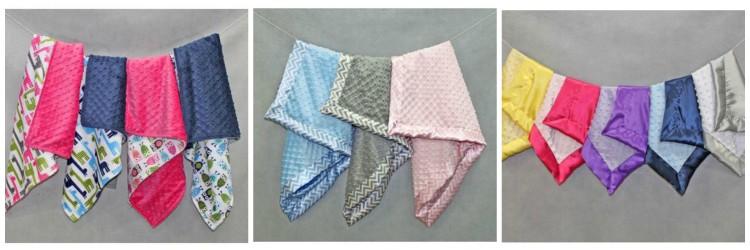 baby blanket bebe bella designs