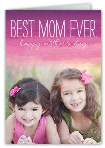 shutterfly mothers day promo code