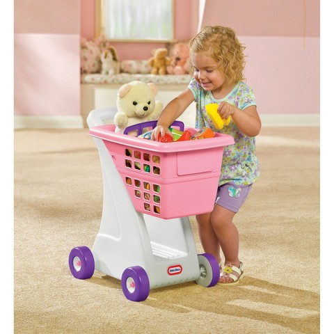 Shop bedtpulriosimp.cf and find the best online deals on everything from Little Tikes. Free Shipping on orders over $45 at bedtpulriosimp.cf