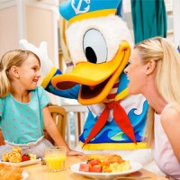 Southwest Vacation: FREE Disney Dining Plan with Walt Disney World Resort Package