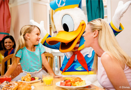 Southwest vacation free disney dining plan with walt How to get free dining at disney