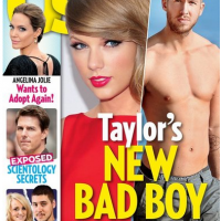 US Magazine: $15 for a one-year subscription (5/28 only)