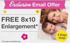 walgreens free print