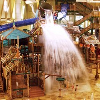 *LAST DAY* Great Wolf Lodge on Zulily – deals available nationwide!