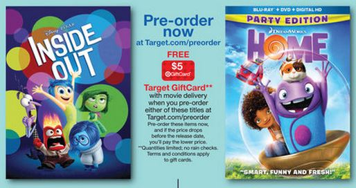 inside out home preorder
