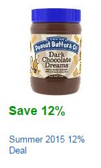 peanut butter co coupon