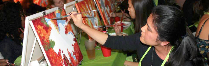 livingsocial 20 off sitewide save on paint nite