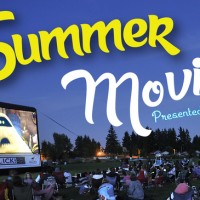 Metro Parks Tacoma Summer Bash + FREE Movies in the Park