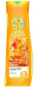 Herbal Essences Honey, I'm Strong Strengthening Shampoo 10.1 Fluid Ounce
