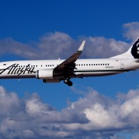 Alaska Airlines: 1-Way Flights as low as $55