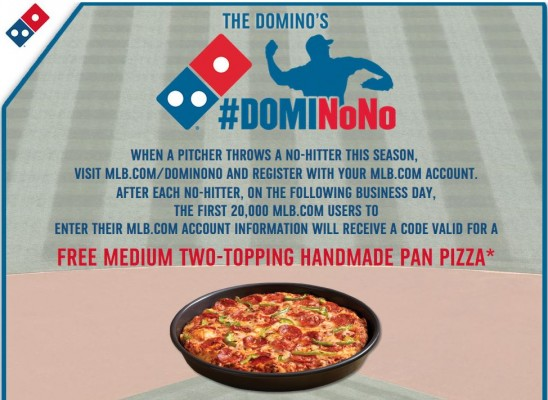 Dominos pizza coupon codes august 2018
