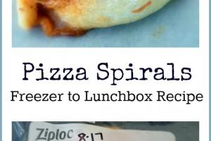 pizzaspirals