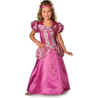 Fairy Tale Princess Costume - Large