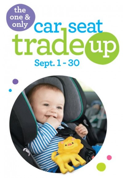 babies r us car seat trade up 25 off new car seat or travel system. Black Bedroom Furniture Sets. Home Design Ideas