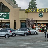 Haggen Stores Closing; Files Chapter 11 Bankruptcy