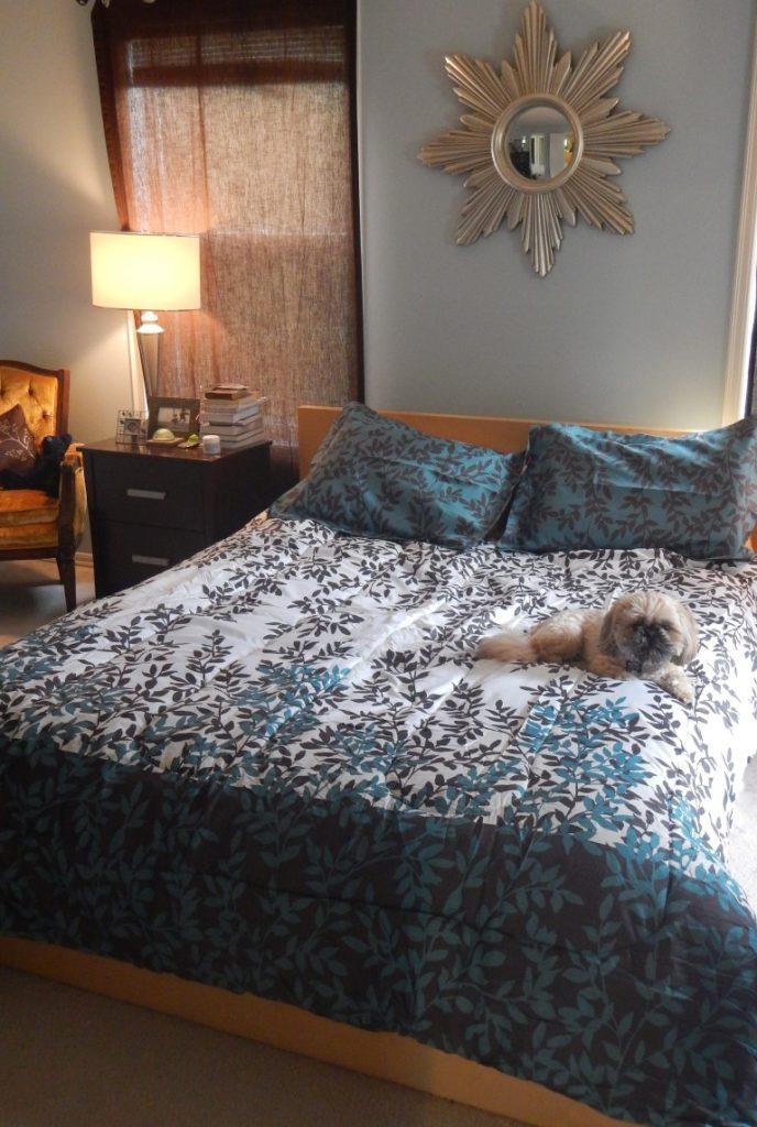 Macy S 3 Piece Comforter Sets 17 99 Reg 80 Through