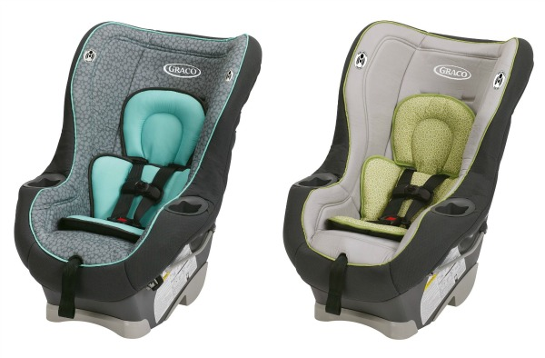 Amazon Graco My Ride 65 Convertible Car Seat For 7777 Lowest Price Ever
