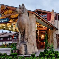 Great Wolf Lodge on LivingSocial: $209 for a KidCabin Suite + $25 Resort Credit!
