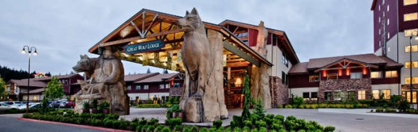Great Wolf Lodge On Livingsocial 229 For A Wolf Den Or Kidkamp Suite 50 Gift Shop Credit