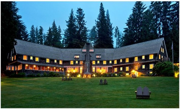 lake quinault lodge 2