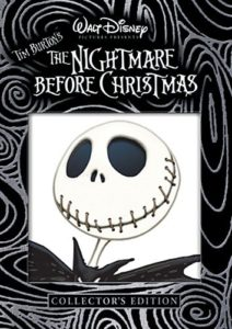 "FREE ""The Nightmare Before Christmas"" Soundtrack MP3 Download"